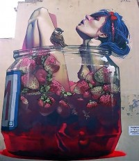 martinekenblog: New mural in Richmond by ETAM... | SerialThriller™