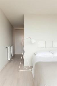 memo - mejuki: Ridge Road Residence by   Studio Four