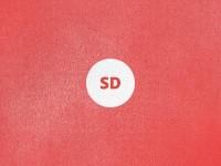 Branding Idea by Stephen Dixon