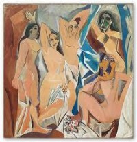 pablo picasso paintings - Sök på Google