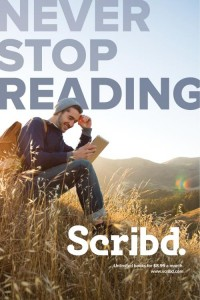 The New Scribd | The Scribd Blog