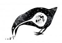 Frizzifrizzi » 7am | Chiara Armellini
