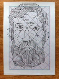 Men With Beards | Basik