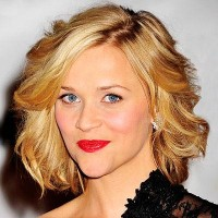 120808_witherspoon_400x400reese-witherspoon.jpg (400×400)