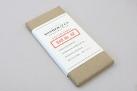 Yonder & Co. Chocolate Shop - The Dieline -