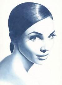 Portrait_Ines_Sastre.jpg 288×398 pikseliä