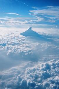 Mt. Fuji | Flickr: partage de photos!
