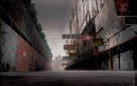 anime-city_00174634.jpg (1440×900)