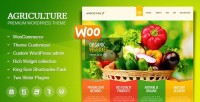 WordPress - Agriculture - All-in-One WooCommerce WP Theme | ThemeForest