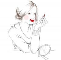 Illustration   Desenho e Ilustração