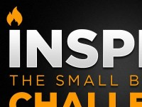 Inspire by Brian Wilkins