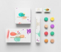 Lovely Package | Curating the very best packaging design | Page 4
