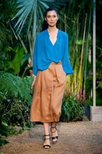Hermès // FFW FASHION BRFORWARD