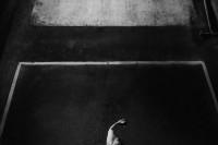 Stunning Baseball Photography – Fubiz™