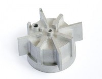 cnc machining machined made rapid prototyping made in China, a chinese rapid prototypes milling maker