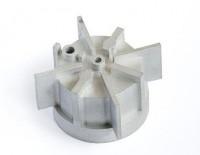 cnc machining machined made rapid prototyping made in China, a chinese rapid prototypes milling maker