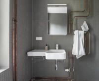 One Pic Wednesday: Copper pipes - emmas designblogg
