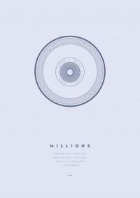 Trillions – Fubiz™