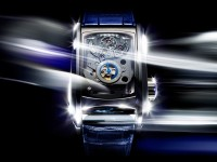 Apostrophe - Photographers - Teru Onishi - Watches + Jewelry