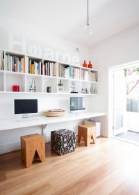 Collection of rooms for your inspiration — 47 @ ShockBlast