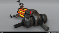 Half-Life 2 Model Pack - Polycount Forum