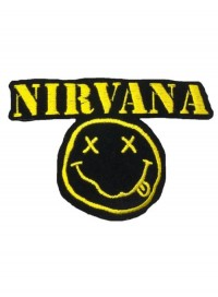 Nirvana | We Heart It