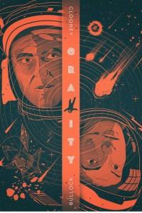 visualgraphc: Gravity | SerialThriller™