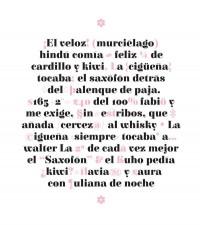 #Elsie by Alejandro Inler #FREEFONTS @Alejandro_Inler | Typoblur2.ven.bz - Blog