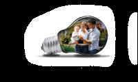 bulb.png (881×529)