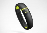 7 | Nike's Updated FuelBand: Better Algorithm, Worse UX | Co.Design | business + design