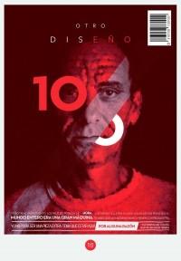 "Image Spark - Image tagged ""red"", ""poster"" - Tilnox"
