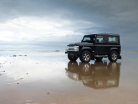 Land_Rover_Defender.jpg (1600×1200)