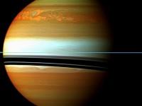 """""""Piovono diamanti liquidi su Giove e Saturno"""" - Repubblica.it"""
