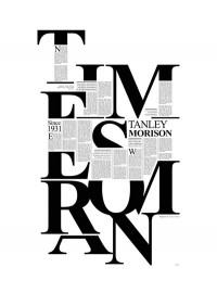 Typography Mania #206 | Abduzeedo Design Inspiration