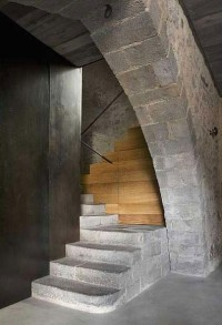 Beautiful Houses: Alemanys 5 | Abduzeedo Design Inspiration