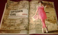 Google Image Result for http://nasimasjourney.files.wordpress.com/2010/12/uptown-girl1.jpg