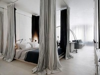 * | Bedroom