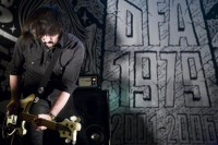 Lost In Concert » Death From Above 1979 at Metro