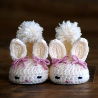 Bébé chaussures crochet crochet pattern pour bébé chaussons bébé ours pantoufles, garçon. lion. sandales,