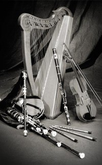 irish-musical-instruments.jpg (Image JPEG, 300x485 pixels)