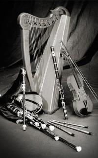 irish-musical-instruments.jpg (Image JPEG, 300x485 pixels)