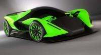 concept « Car & SUV