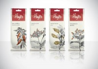 Concept Before & After: Hoyt's - The Dieline -