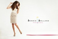 Bonnie Holland on