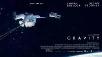 gravity_ver4_xlg.jpg (1500×844)