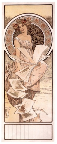 mucha_1898_97_seasons_champenois_01.jpg (637×1600)