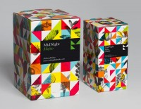 BP&O - Branding, Packaging and Opinion