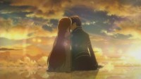 Yuuki Asuna and Kirigaya Kazuto | We Heart It