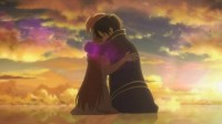 Kirito and Asuna - Sword Art Online Photo (35083986) - Fanpop fanclubs | We Heart It