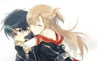 Sword Art Online | We Heart It